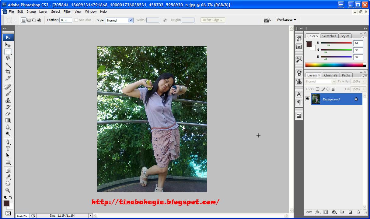 [Image: 2012-10-26_084213.png]