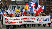 Wallonie Bruxelles
