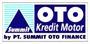 http://kuwarasanku.blogspot.com/2015/02/logo-finance-indonesia.html