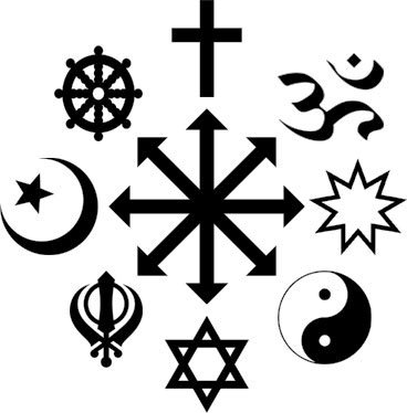 http://2.bp.blogspot.com/-9DSWQZ--XQ4/UOQdSxfTpII/AAAAAAAACc0/R4omPpKzEE0/s1600/religious-war-symbol.jpg