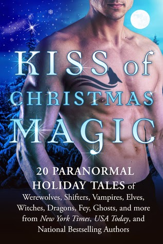 https://www.goodreads.com/book/show/23487307-kiss-of-christmas-magic?from_search=true