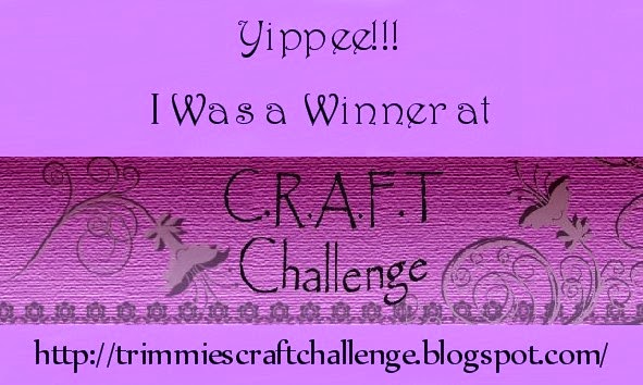 Challenge #238 Fantasy