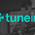 TuneIn Radio Pro v13.6 Patched APK