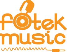 Fotek Music mixtapes and more
