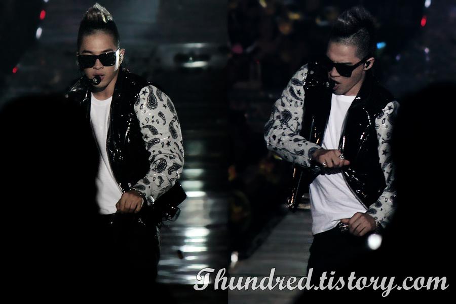 http://2.bp.blogspot.com/-9DUyGTu4Wlg/Ttzh7T9Lw4I/AAAAAAAANZk/U_Q25uD36F8/s1600/Taeyang.jpg