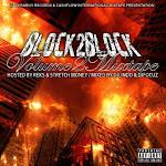 BLOCK2BLOCK V2