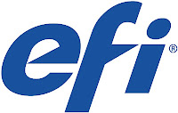 """EFI"" Hiring Freshers As QA Engineer @ Bangalore"