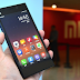 List of Xiaomi service centres in India