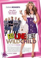 مشاهدة فيلم Wild Child