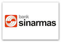 Lowongan Frontliner and Back Office PT Bank Sinarmas january 2012