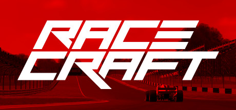 Racecraft PC Game Free Download