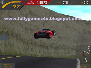 Download Free Need For Speed Games Version