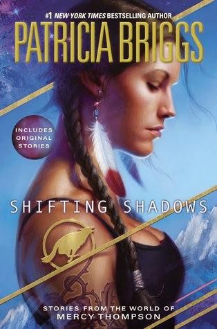 https://www.goodreads.com/book/show/20821263-shifting-shadows