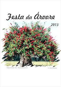 AMANHÃ - 24 DE MARÇO DE 2013