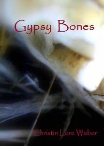 GYPSY BONES