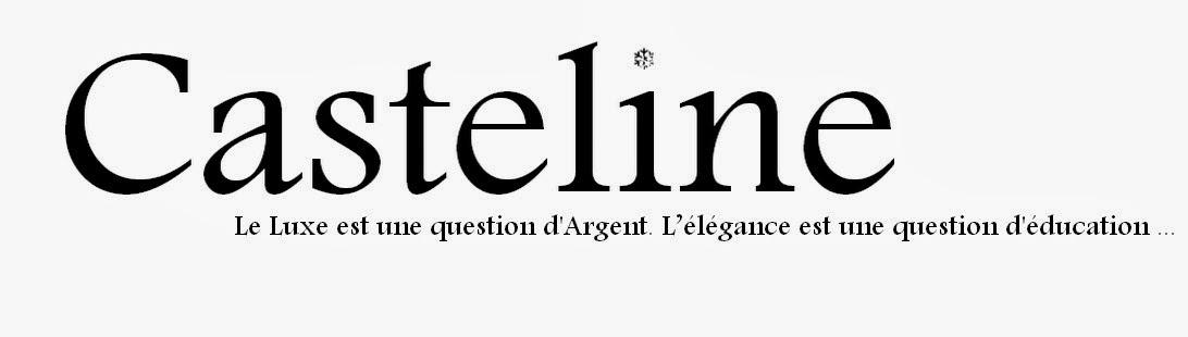 Casteline