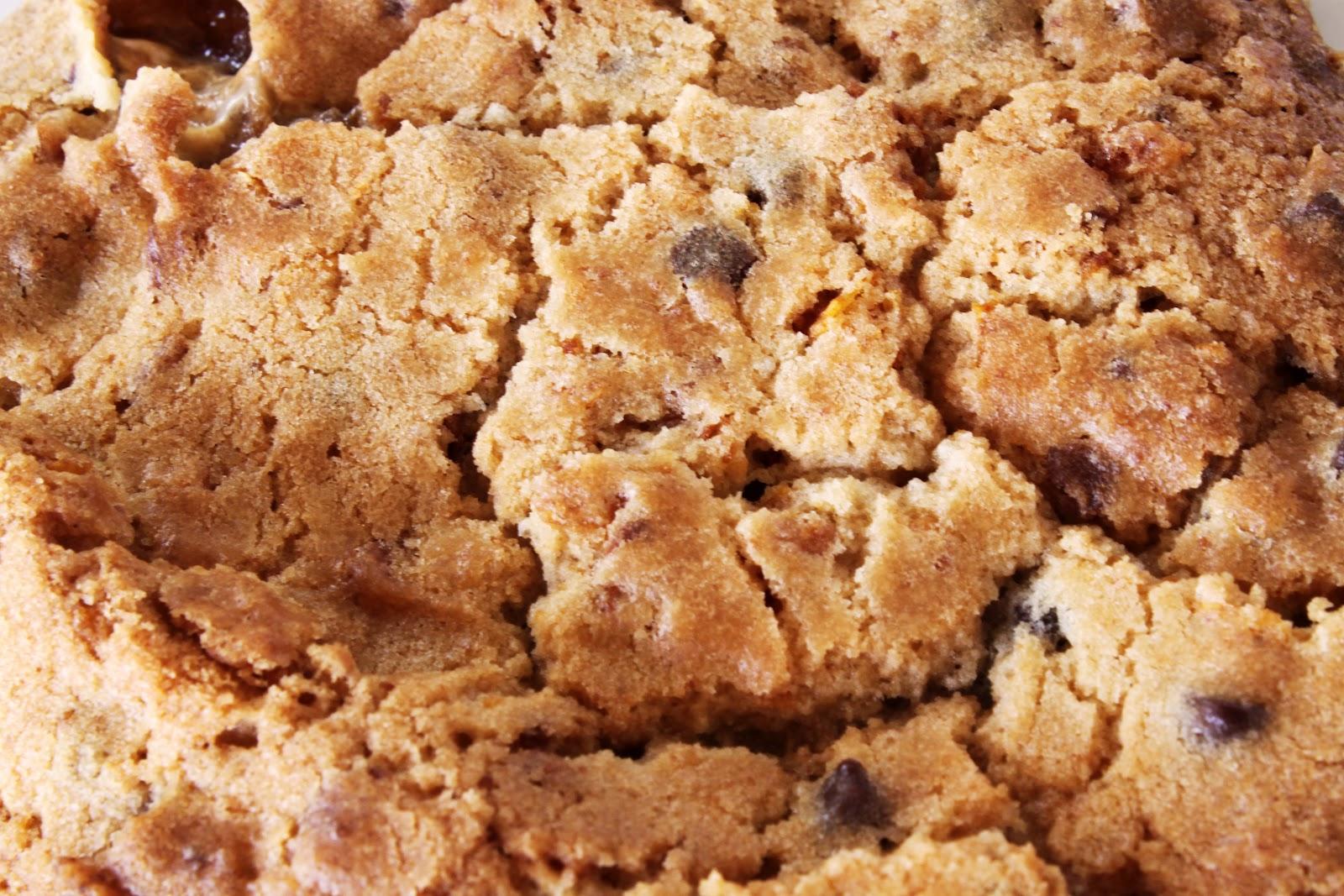 ... Kitchen: Momofuku's cornflake-chocolate-chip-marshmallow cookies