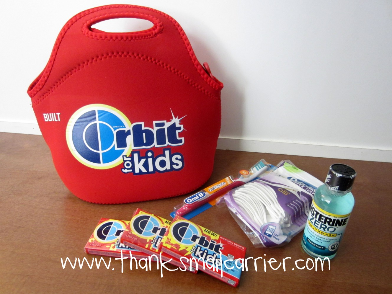 Orbit for Kids review