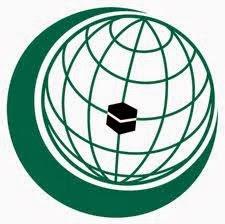 http://2.bp.blogspot.com/-9Df_wL7ht-s/UobjqgWqVyI/AAAAAAAAK0E/w_00gpDUEdc/s1600/OIC+logo.jpg