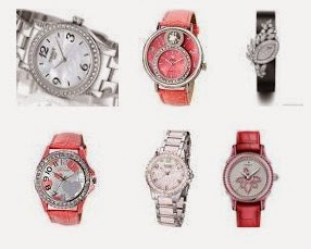 High Quality Ladies Watch