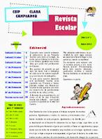 http://issuu.com/eridaura/docs/publicacionuno/1