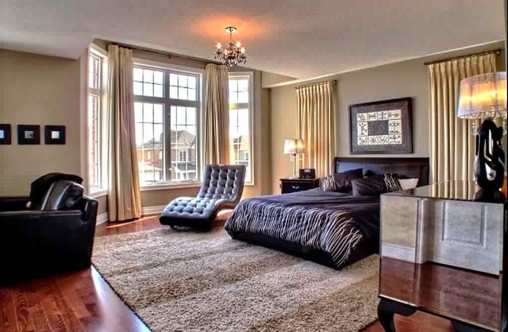 dream-home-bedroom