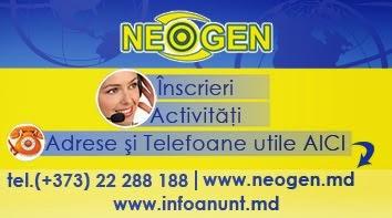 Info Anunt