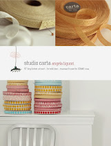wholesale catalogue 2015