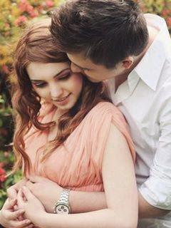 Sad-Beautiful-Couples-1كيف تجعلين زوجك سعيد وراض عنك