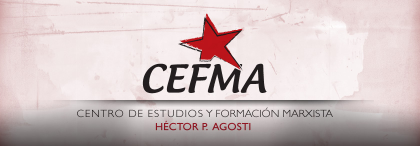 CEFMA