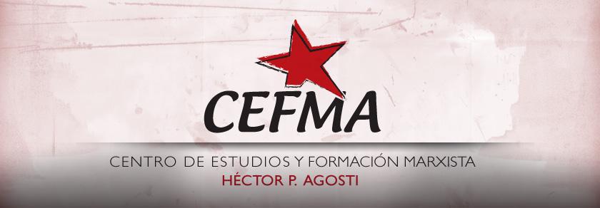 CEFMA