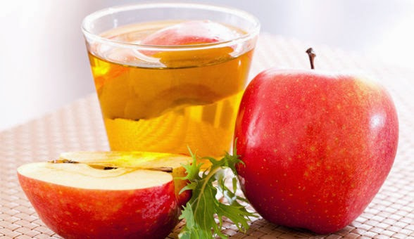 فوائد خل التفاح, خل التفاح, التفاح, صحة, الطب البديل, فوائد التفاح,