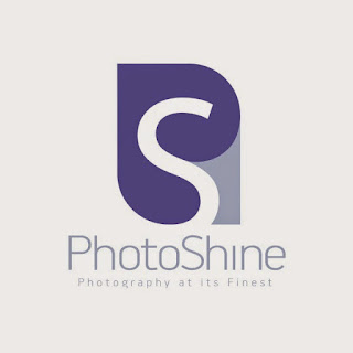 Photoshine Full Version With Crack Serial key Free Download