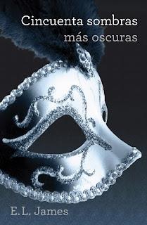 http://alisonoropeza.blogspot.mx/2013/11/review-cincuenta-sombras-mas-oscuras.html