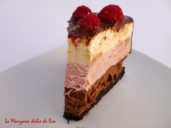 trozo tarta 4