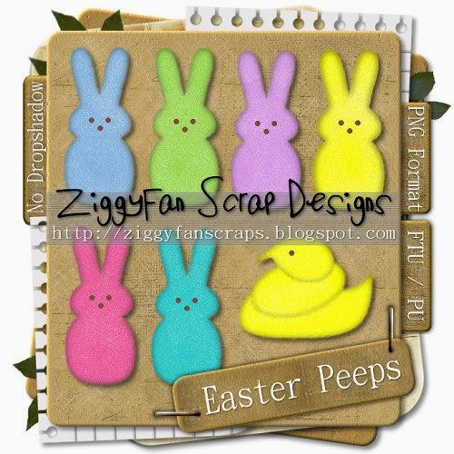 http://2.bp.blogspot.com/-9Dm6RVJLMdw/Uyhrvdy3AuI/AAAAAAAAAds/kykIfWQnCD0/s1600/AMZ_EasterPeeps_ZiggyFanScraps_preview.jpg