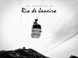 sou carioca