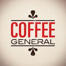 Mmmmm coffee...