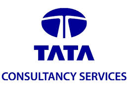"""TCS"" Walk-In BA, BBA, B Com, B Sc freshers 2015 for Associate at Lucknow"