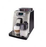 Buy Philips HD8753 Coffee Maker at Rs.11936 : Buytoearn