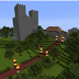 List with over 1,800 Minecraft Accounts Leaked, Plain Text Passwords Revealed