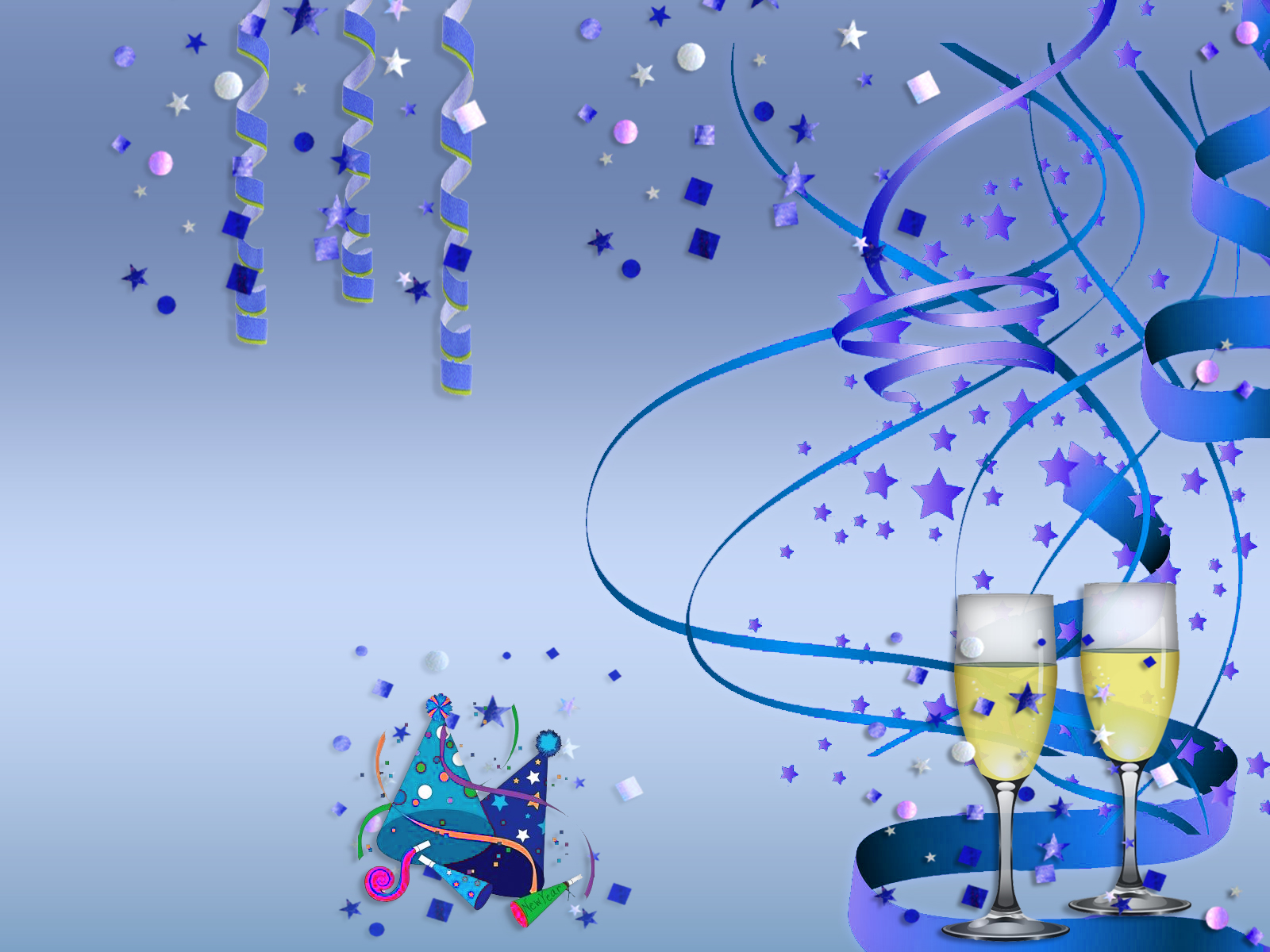 Happy New Year Wallpapers Desktop Backgrounds | Desktop Background ...