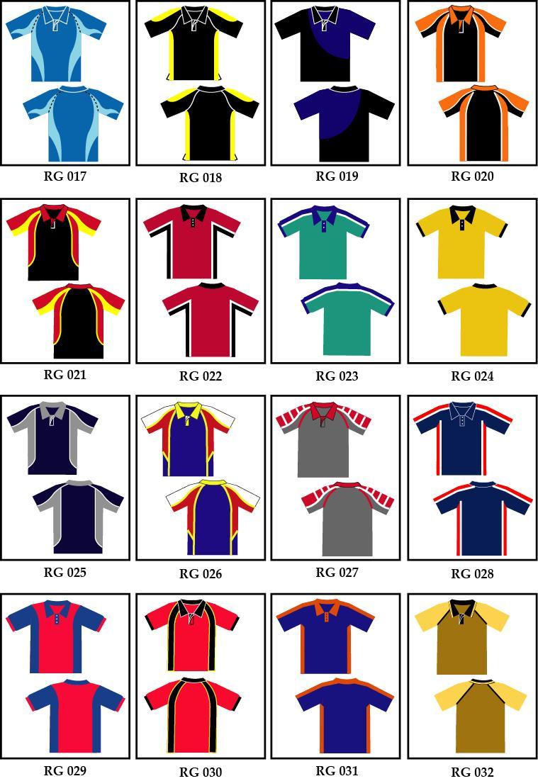 Rgsport Sdn Bhd Long Maroon Parka Sj0013 T Shirt Design