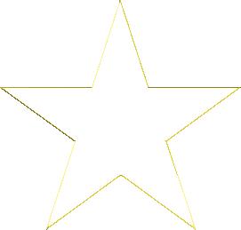 Estrella vacía