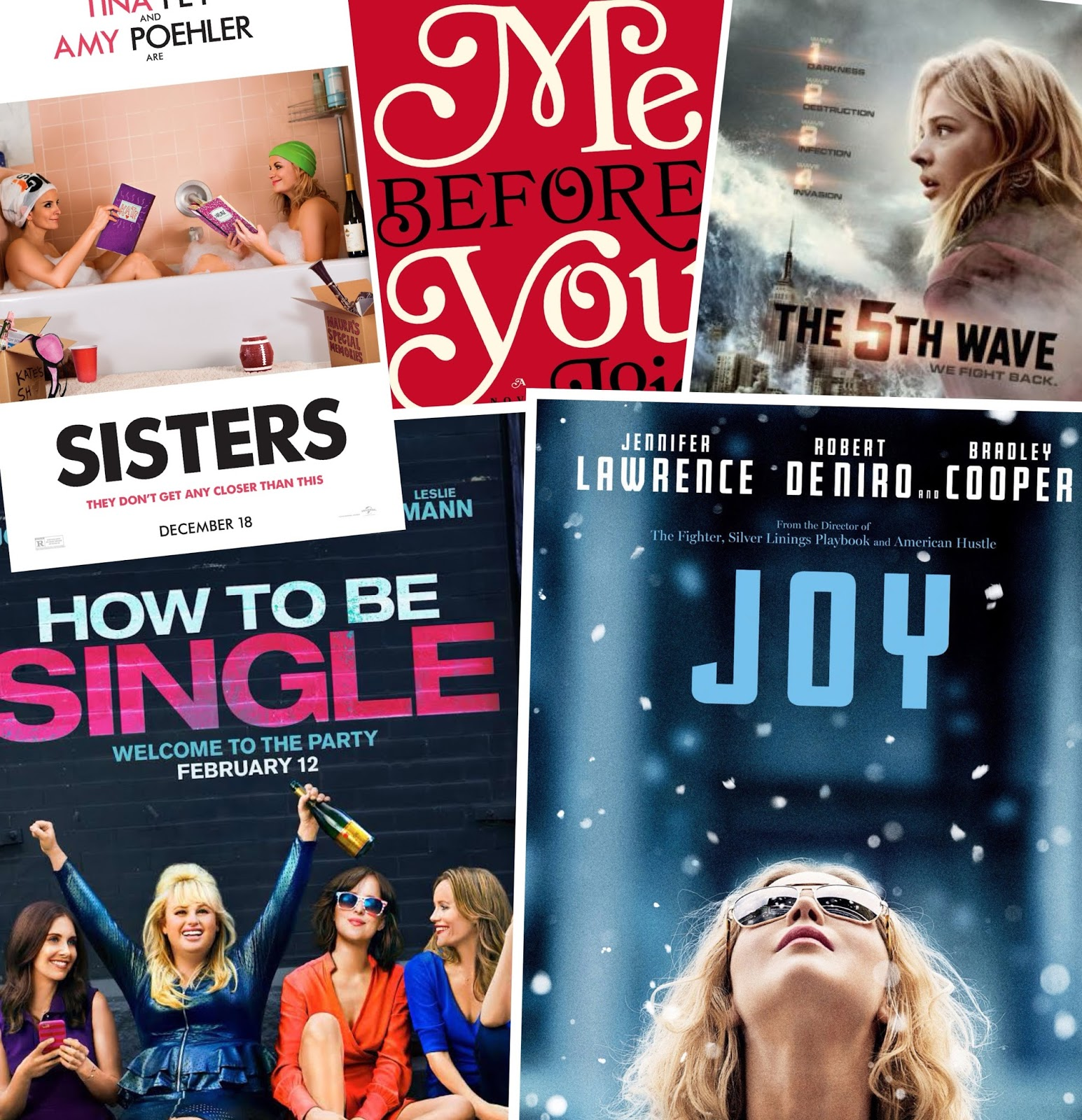 Sincerely emily ann winter movie preview with the first day of winter quickly approaching next week already i thought id share with you some of the movies im looking forward to this season ccuart Choice Image