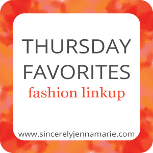 http://www.sincerelyjennamarie.com/2015/03/neutral-layers-weekly-linkup.html