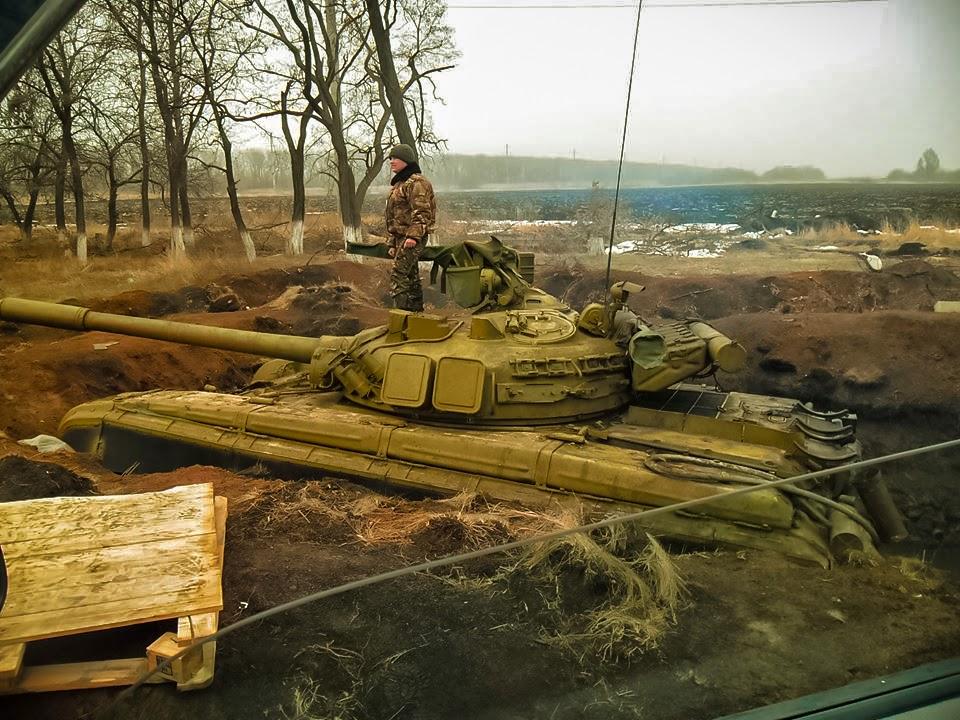 Sobre los T-64 y su desempeño en Ucrania 1527012-10845999-750868351666745-4429611842110712926-n-10