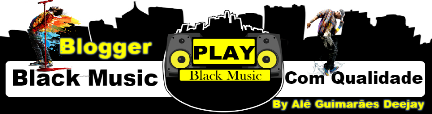 Play Black Music One