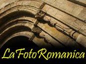 FOTOCOLOQUIO LFR