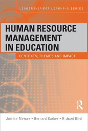 learning and development vs human resource development essay Training is a subset of learning and development  that the later takes a multi- dimensional approach to human resource development (hrd.